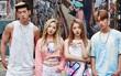 """Idolgroup """"hàng hiếm"""" của Kpop tung MV ra mắt chính thức"""
