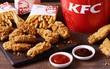 """Ẩn ý """"bất ngờ ngã ngửa"""" đằng sau việc Twitter của KFC chỉ follow có 11 người"""