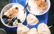 5 khu ăn vặt ngon-rẻ nổi tiếng, gắn liền với bao thế hệ học sinh Hà Thành