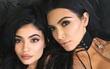 Kylie Jenner phải chăng là người đẻ hộ cho Kim và tất cả chỉ là chiêu trò PR của gia đình này?
