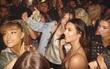 Kim Kardashian gây phẫn nộ vì đăng ảnh tiệc tùng với Ariana Grande sau vụ đánh bom
