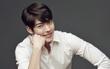 Đừng lo lắng! Ung thư vòm họng mà Kim Woo Bin mắc rất nguy hiểm, nhưng tỉ lệ sống lên đến 80%