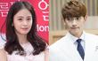 Bạn thân trong giới cho rằng Bi Rain nói dối chuyện hẹn hò Kim Tae Hee