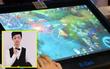 Chơi game liên tục suốt hơn 4 tháng, game thủ 20 tuổi nổi tiếng Trung Quốc đột quỵ qua đời