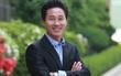 Tìm thấy thi thể thầy giáo anh hùng nhường phao, xả thân cứu học sinh trong thảm kịch chìm phà Sewol 3 năm trước