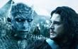 Có thể bạn thừa biết: Đa số trận chiến trong Game of Thrones đều dựa trên sự kiện lịch sử có thật