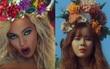 Vừa ra mắt, MV thực hiện tại Ấn Độ của Lưu Hương Giang đã bị nghi đạo ý tưởng từ MV của Coldplay và Beyonce