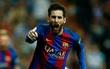 Fan Ronaldo tức giận vì lời chúc sinh nhật Messi