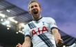 Vượt Man Utd, Chelsea…, đội hình Tottenham đắt giá nhất Ngoại hạng Anh