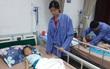 Khởi tố vụ án 79 trẻ nhỏ bị mắc sùi mào gà ở Hưng Yên