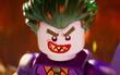 """""""The LEGO Batman Movie"""" đứng đầu thị trường Bắc Mỹ với hơn 55 triệu đô doanh thu"""
