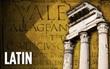 """Tiếng Latin đã trở thành một ngôn ngữ """"chết"""" như thế nào?"""