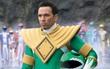 Diễn viên đóng vai Siêu Nhân Xanh Lá bị mưu sát nhưng may mắn thoát chết