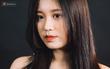 """Han Sara - hot girl 16 tuổi của The Voice: Xa mẹ từ năm 10 tuổi, biết hát """"Ước gì"""" trước khi biết tiếng Việt"""