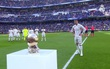 Real Madrid muốn bán Ronaldo sang Trung Quốc