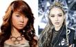 """Xem loạt MV này để thấy loạt sao nữ Vpop đã """"dậy thì"""" thành công như thế nào!"""