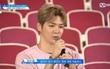 """3 thí sinh """"Produce 101"""" công khai xin lỗi trên sóng truyền hình về hành vi gian lận"""