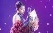 Sao đại chiến: Miu Lê tiếp tục bị chê tới bến, Only C bực mình đập bàn vì bị nhận xét làm sai chất nhạc