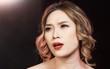 Fan lo lắng sau khi nghe một đoạn ca khúc Mỹ Tâm bắt tay với Phan Mạnh Quỳnh trong album vol 9