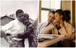 Mối nhân duyên trời định của vợ chồng Tổng thống Obama sẽ khiến người ta hiểu thế nào là tình yêu đích thực