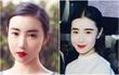Các hot girl mạng xã hội Trung Quốc lại khiến dân tình ngã ngửa vì nhan sắc thực khác xa ảnh