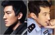 Không thể phân biệt nổi đâu là cảnh sát, đâu mới là ngôi sao Hoa ngữ nổi tiếng đây!