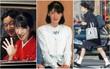 Công chúa Nhật xuất hiện với gương mặt hốc hác và thân hình gầy gò khiến nhiều người lo lắng