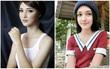 """Xinh như thiên thần thế này nhưng """"cô bạn"""" Thái Lan lại khiến người ta choáng váng khi biết được giới tính thật"""