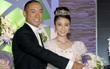 Vợ mới mất 1 tháng vì bệnh ung thư, tài tử Nhật Bản đã vội muốn tái hôn với chính chị ruột của bà xã