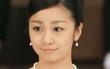 Công chúa Nhật Bản Kako sẽ du học Anh vào tháng 9 năm nay
