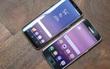 """Không phải iPhone, """"bộ ba hoàn hảo"""" Galaxy S mới là smartphone được người Mỹ yêu thích nhất"""