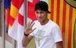 PSG chốt xong hợp đồng 5 năm với Neymar