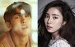 """Shin Se Kyung và Nam Joo Hyuk sẽ là một đôi trong """"Cô Dâu Thủy Thần""""?"""