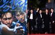 """""""The Merciless"""" nhận tràng pháo tay kéo dài 7 phút tại LHP Cannes 2017"""