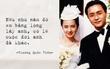 Người con gái duy nhất Trương Quốc Vinh cầu hôn: Nếu cô bằng lòng, có lẽ cuộc đời anh đã không có Đường Đường
