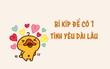 10 điều nhỏ nhặt giúp tình yêu của bạn luôn đẹp như mơ