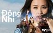 Đông Nhi của năm 2017: Hành trình truyền đi sự lạc quan chẳng khi nào ngơi nghỉ