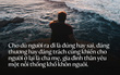 Từ vụ 3 thanh niên thất tình nhảy cầu tự tử ở Đà Nẵng: Phút nông nổi để lại cho gia đình một nỗi thống khổ khôn nguôi