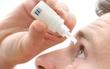 Sửa ngay những thói quen gây hại cho mắt mà bạn vô tình vẫn làm hàng ngày