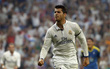 Mourinho thuyết phục Real nhượng lại Morata
