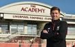 """""""Huyền thoại sống"""" Gerrard trở lại Liverpool, phụ trách ươm mầm tài năng"""