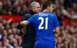 Man Utd sẽ cướp sao Chelsea trong 48 giờ tới