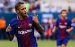 Đồng đội xúi Neymar từ chối PSG, gia nhập Real Madrid