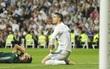 Ronaldo đang trải qua giai đoạn khó khăn nhất trong sự nghiệp