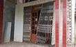 Nghi nổ mìn trước cửa nhà trưởng công an xã ở Thái Nguyên