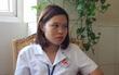 """Nữ bác sĩ bị hành hung trong phòng cấp cứu: """"Đến bây giờ tôi vẫn cảm thấy sợ hãi"""""""
