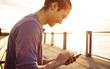 Không cần tốn nhiều tiền, 4 cách này sẽ giúp smartphone cũ trông như mới trong 1 nốt nhạc