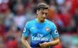 Fan M.U phản đối kịch liệt chuyện Ozil muốn tái hợp Mourinho