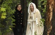 """Đón chờ """"Once Upon a Time"""" mùa 6 - Mùa cuối của """"nàng Emma"""" Jennifer Morrison"""