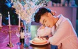 Đào Bá Lộc kể chuyện tình đồng tính, bị người yêu phản bội sau lưng trong MV mới